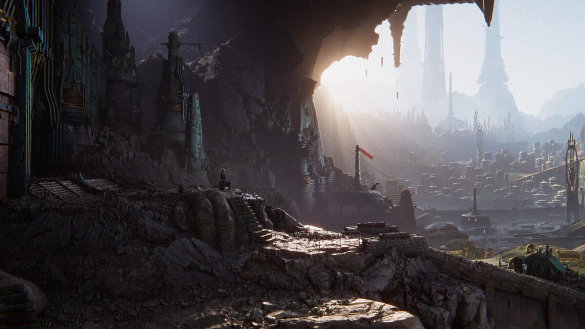 heretic-landscape.jpg