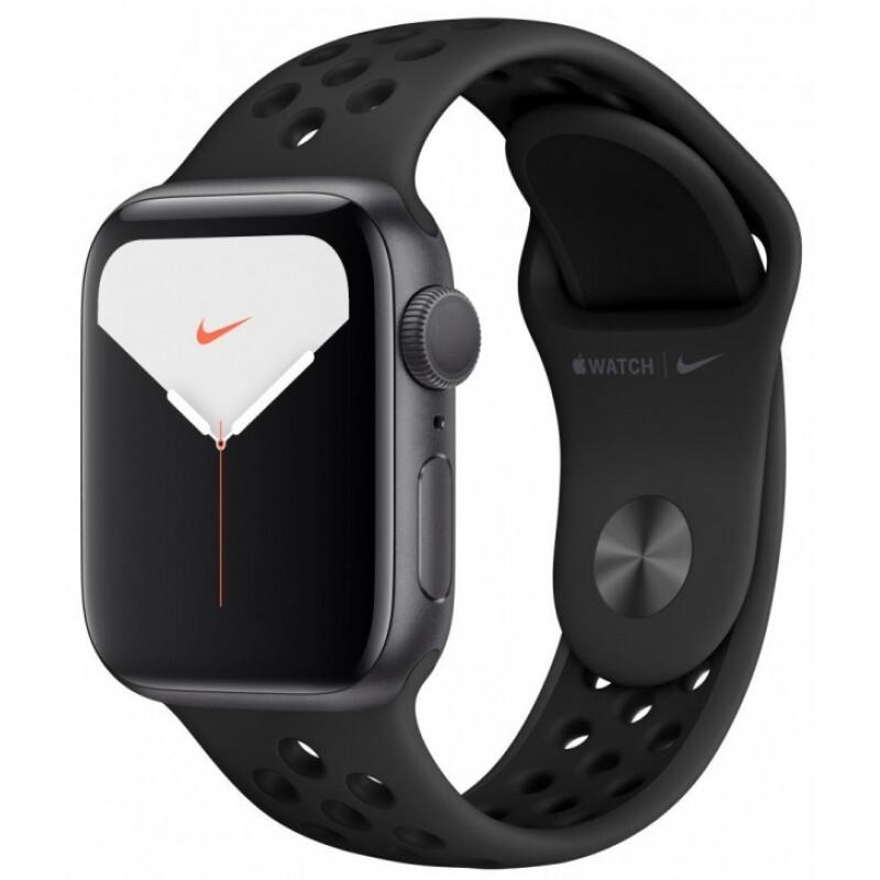 apple-watch-series-5-nike-44mm-seriy-kosmos-800x800.jpg