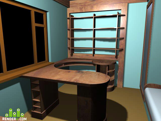 Table_sketch_2.jpg