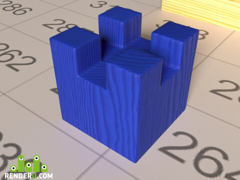 Toy_box_5.jpg