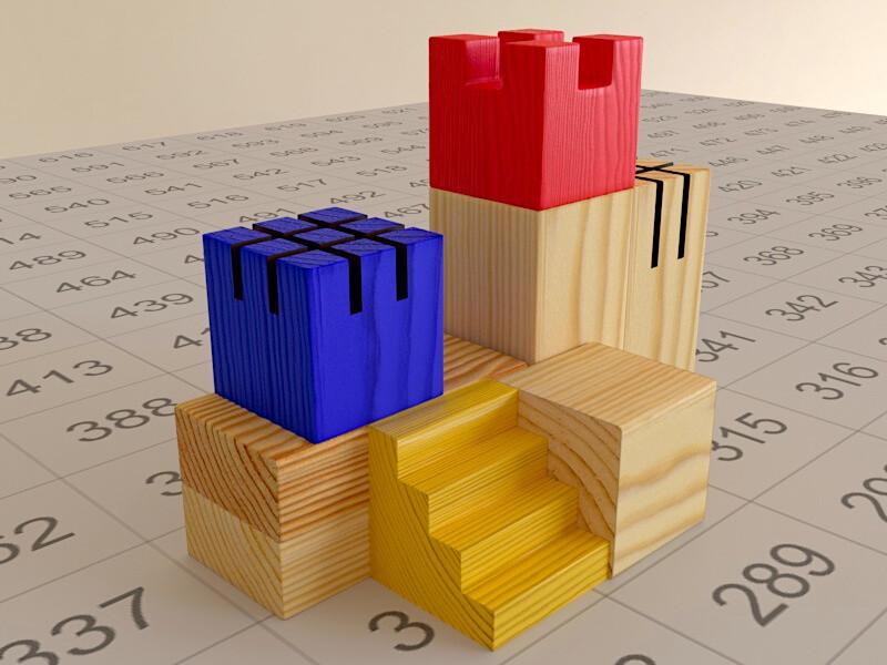 Toy_box_10.jpg