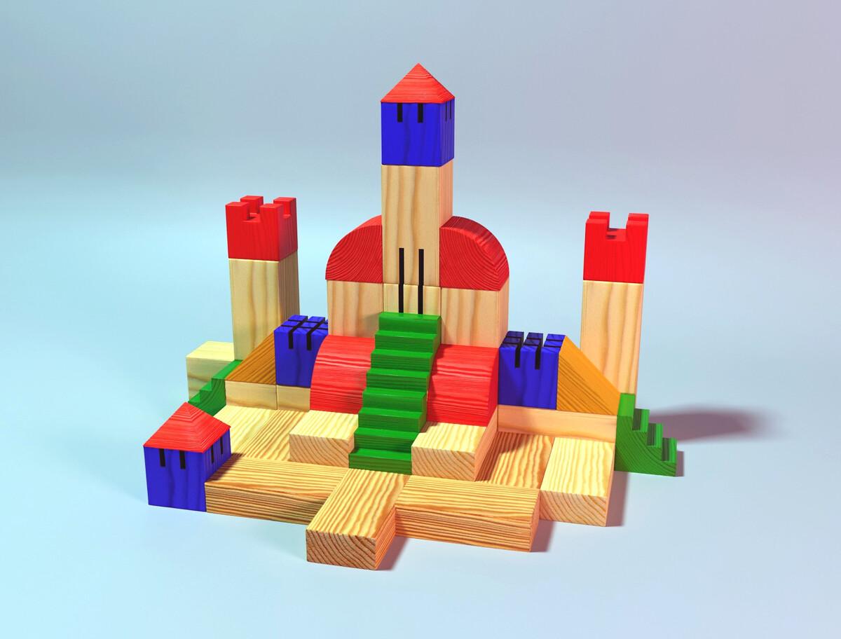 Toy_box_17.jpg