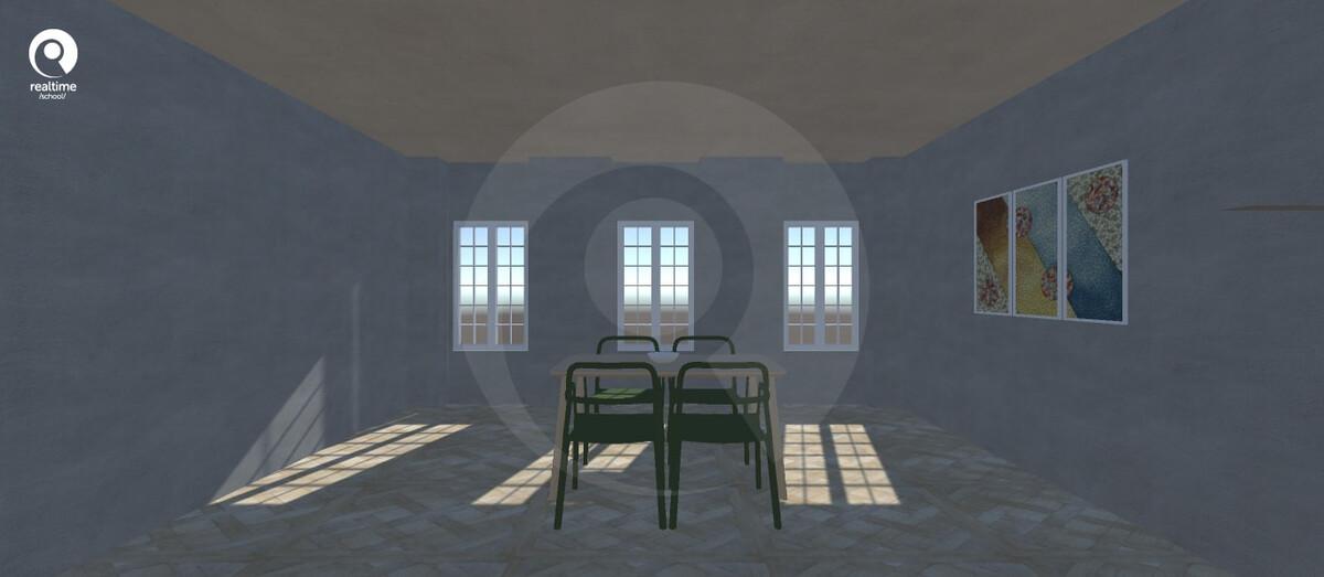 Unity_Photorealistic_Artboard 1.jpg