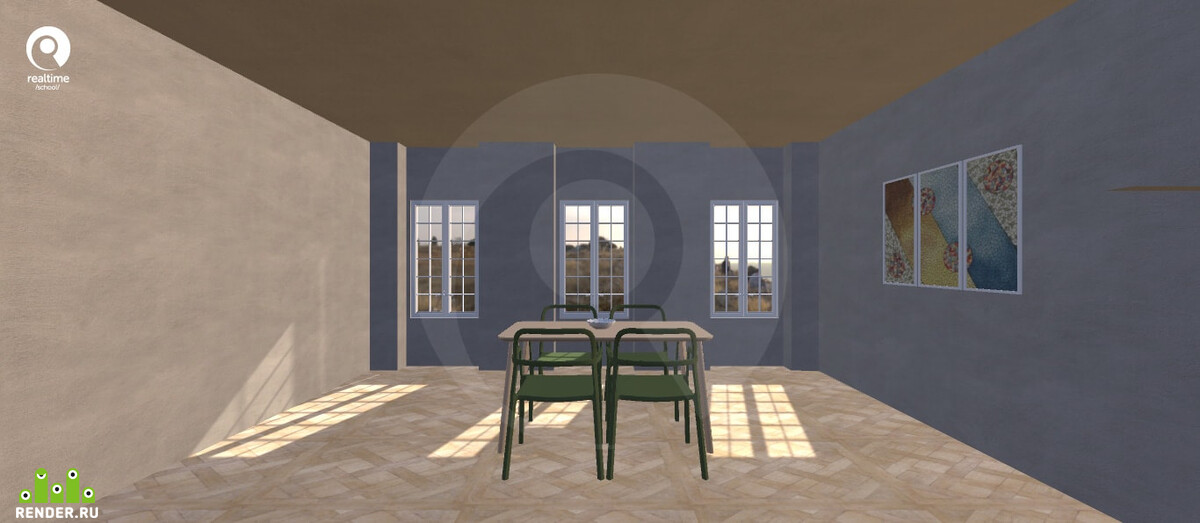 Unity_Photorealistic_Artboard 6.jpg