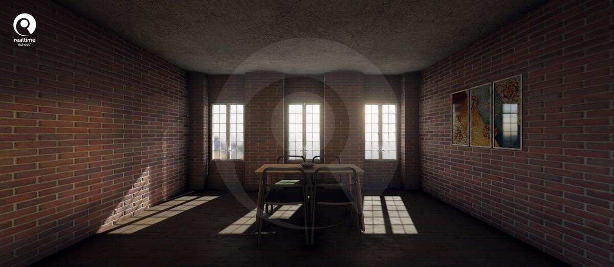 Unity_Photorealistic_Artboard 2.jpg