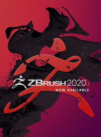 ZBrush 2020.1_sm2.jpg