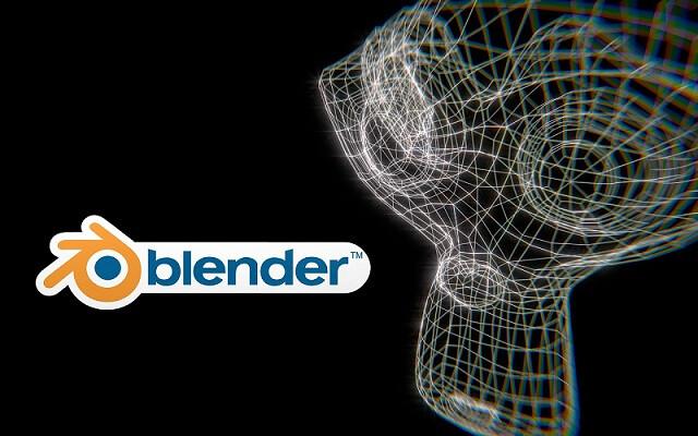 blender_logo.jpeg