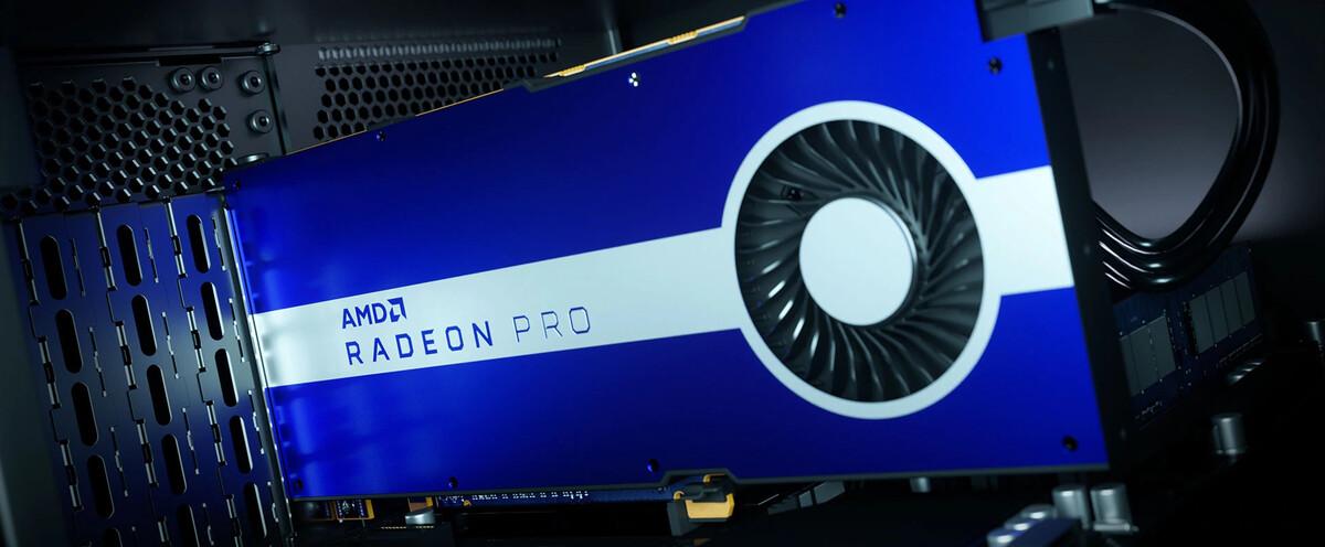 Radeon Pro.jpg