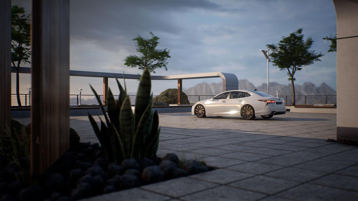 CC_Lexus_LS_500_BS_000.jpg