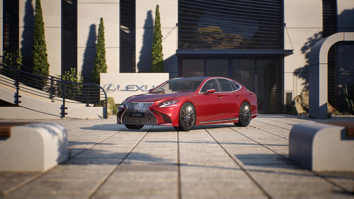 CC_Lexus_LS_500_BS_001.jpg