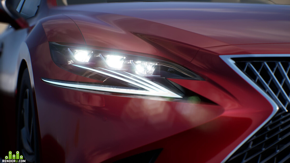 CC_Lexus_LS_500_BS_013.jpg