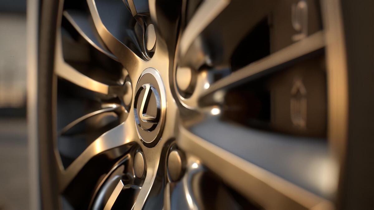 CC_Lexus_LS_500_BS_002.jpg
