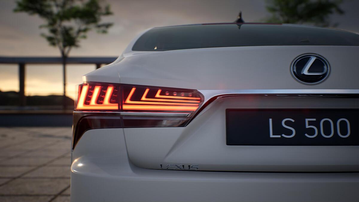 CC_Lexus_LS_500_BS_005.jpg