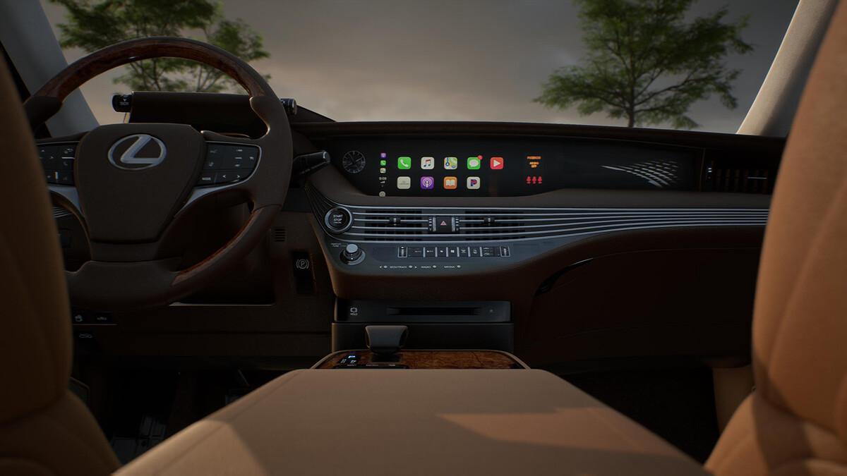 CC_Lexus_LS_500_BS_009.jpg