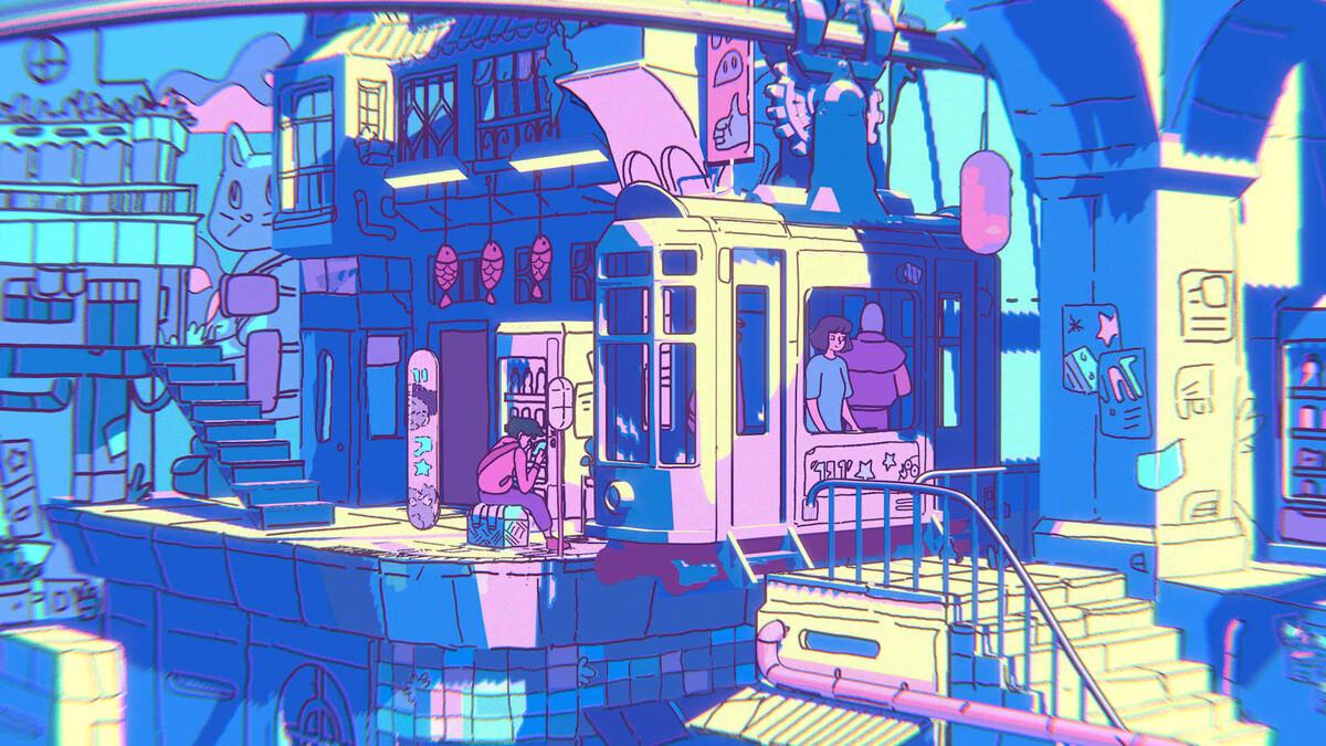 dedouze-tramstation-splashscreen-low.jpg