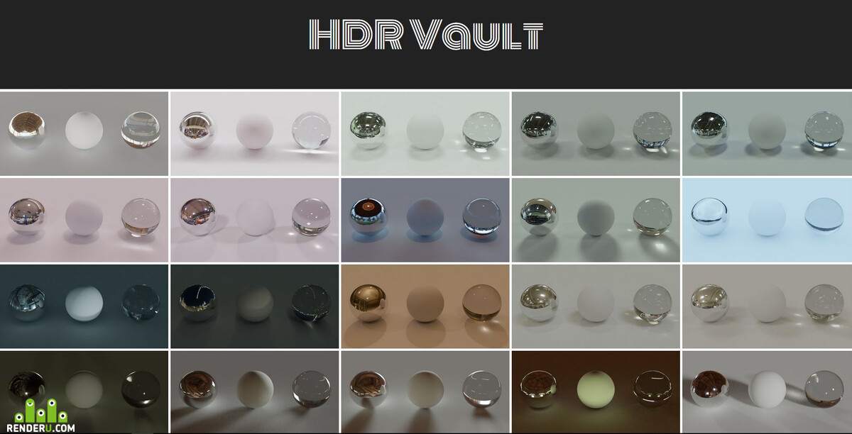 11090_vault (1).jpg