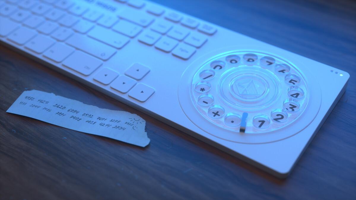 1_DiskPad_Keyboard0016.jpg