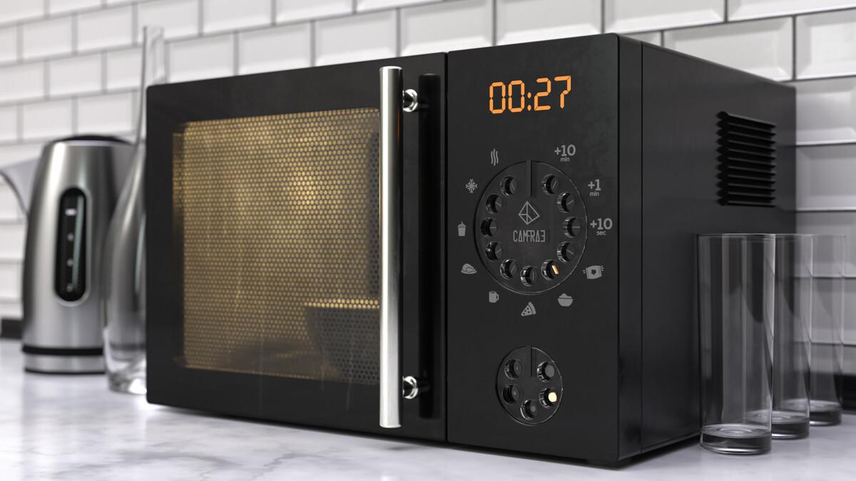 5_DiskPad_Microwave.jpg