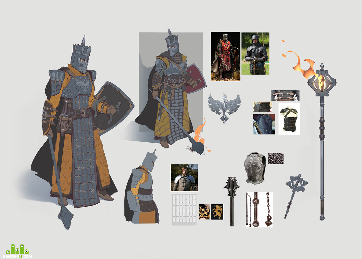 knight_sketch.jpg
