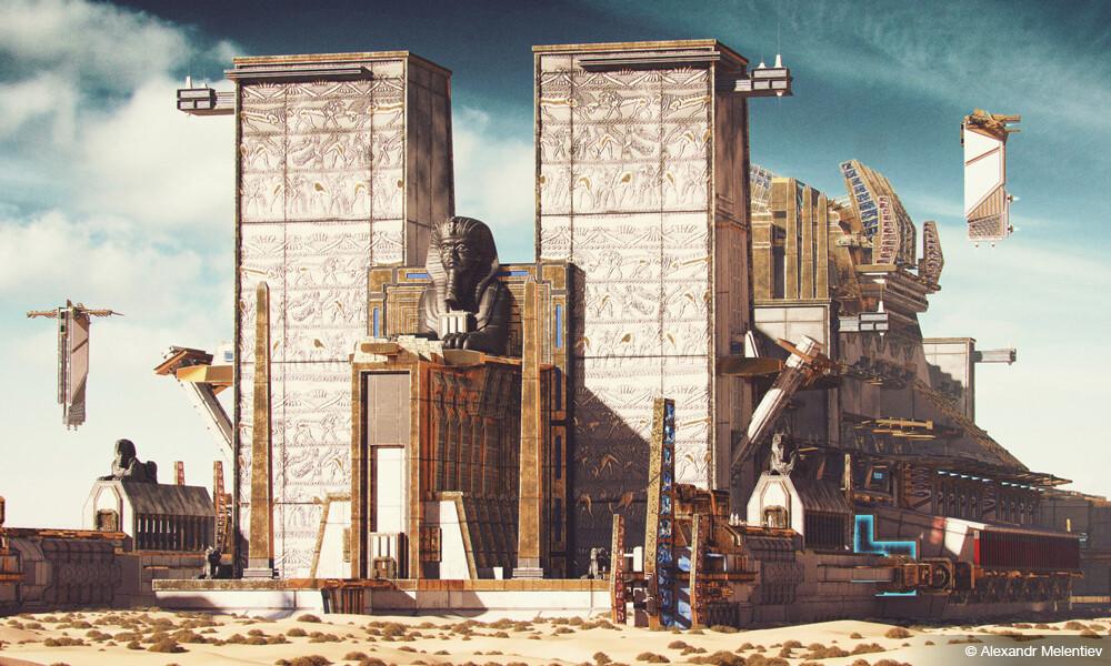 rebusfarm-artwanted-alexandr-melentev-egyptian-spaceship-1000px.jpg