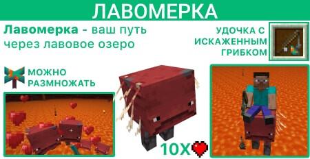 1586043649_lavomerka.jpg