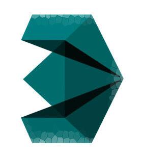 3ds_max_logo 2.jpg