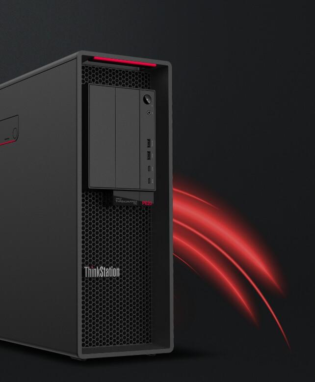 Lenovo ThinkStation P620 Первая в мире рабочая станция на базе процессора AMD Threadripper™ Pro Lenovo Russia - Mozilla Firefox.jpg