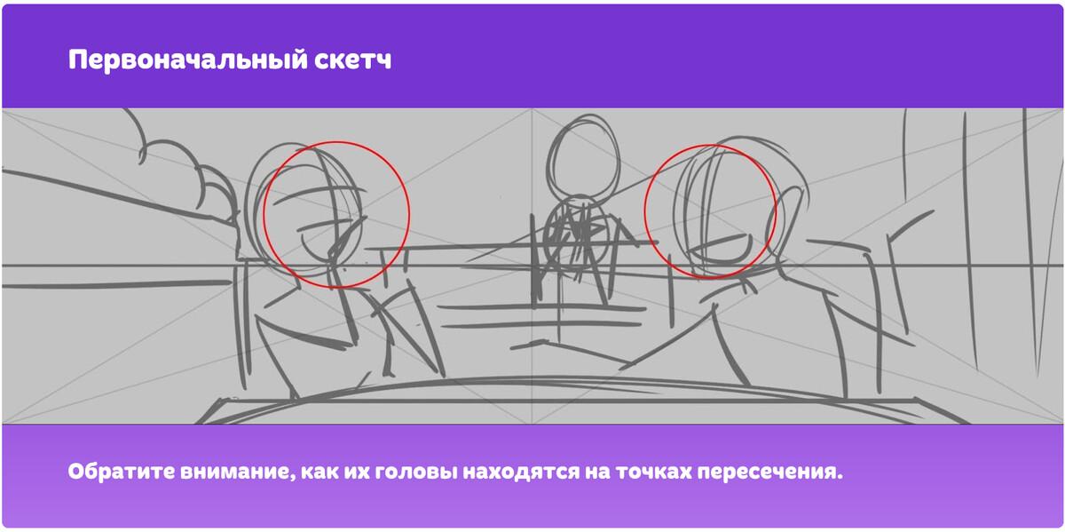 image19.png