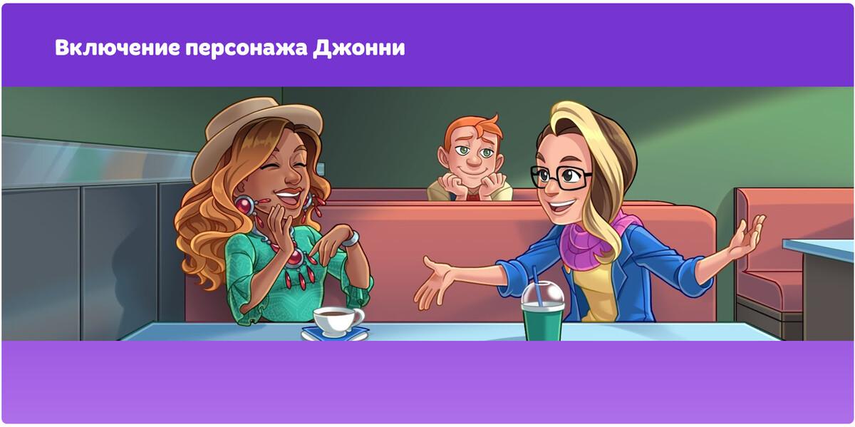 image29.png