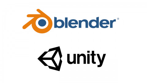 unity_loves_blender_yay-480x270.png