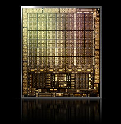 geforce-rtx-ampere-410-dl.jpg