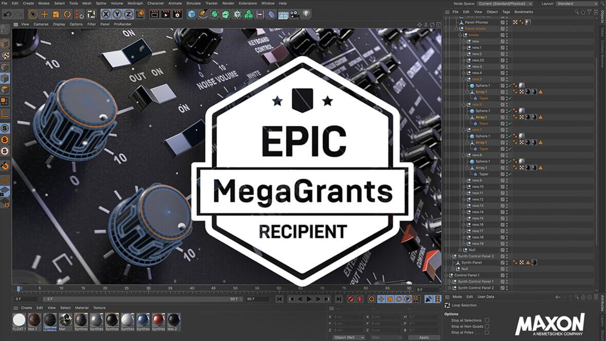 csm_EPIC_MegaGrants_Recipient_C4D_2_5e64fd5417.jpg