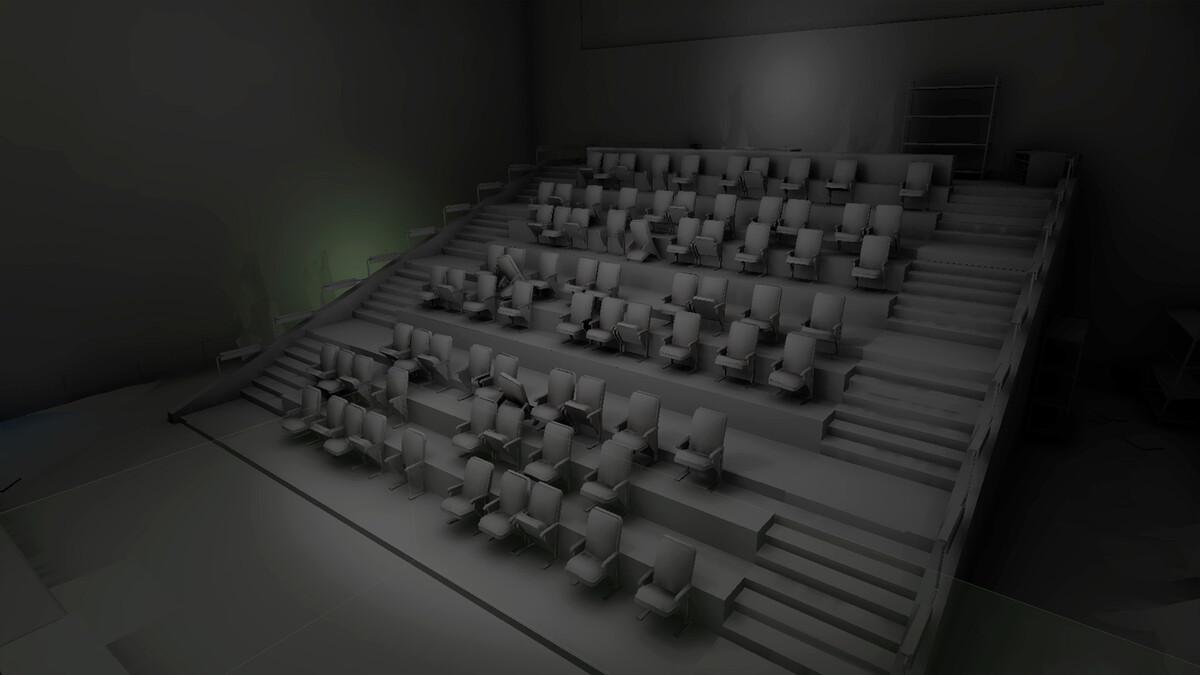 LightMap2.jpg