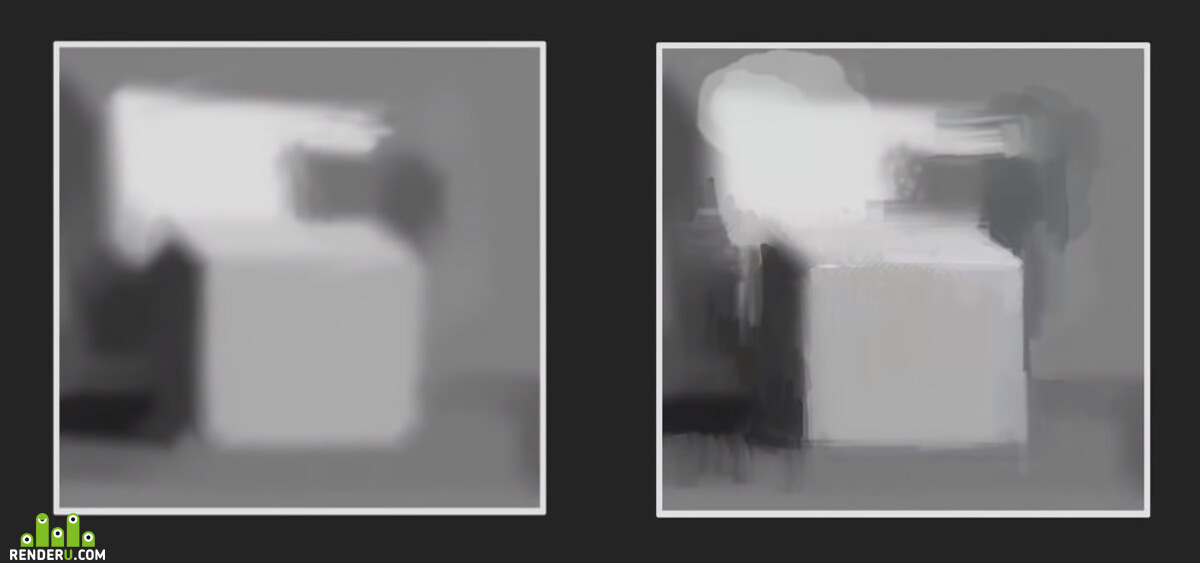 image24.png