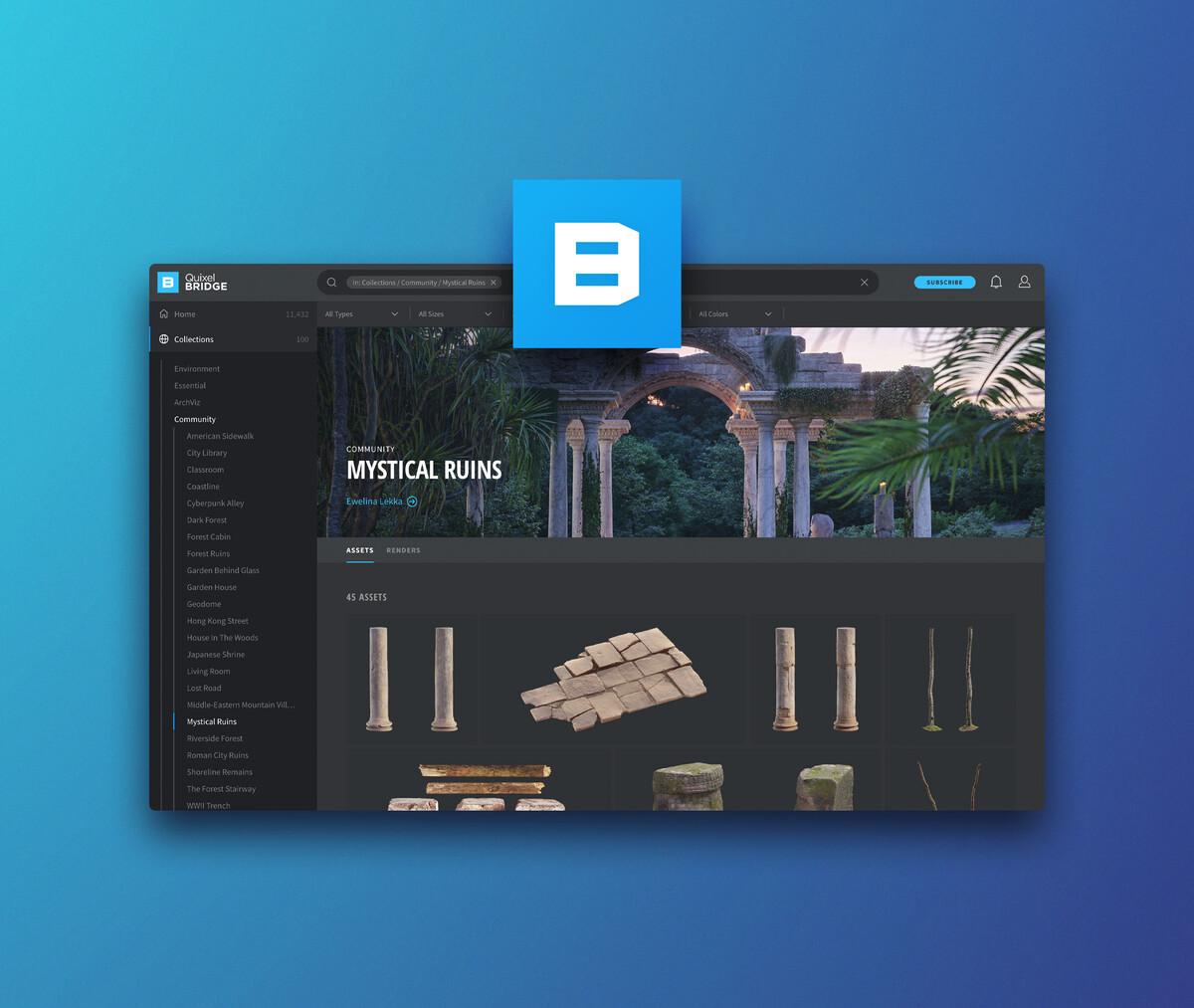 bridge-product-page-image-1.jpg