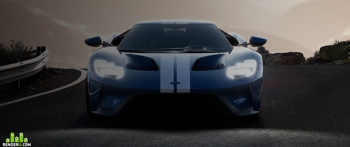 ford-gt-campaign-quote-2.jpg