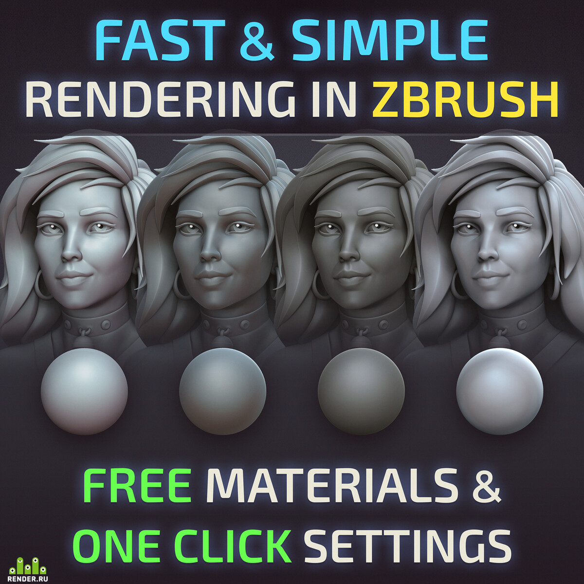 Rendering_in_Zbrush_ICON.png