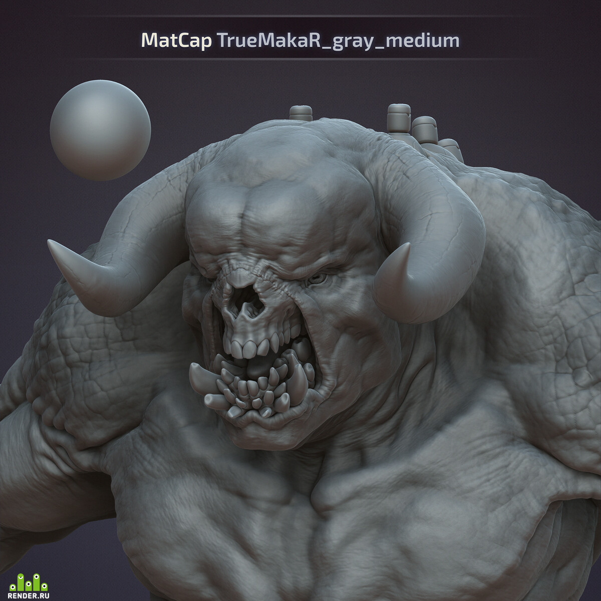 Rendering_in_Zbrush_02b.png