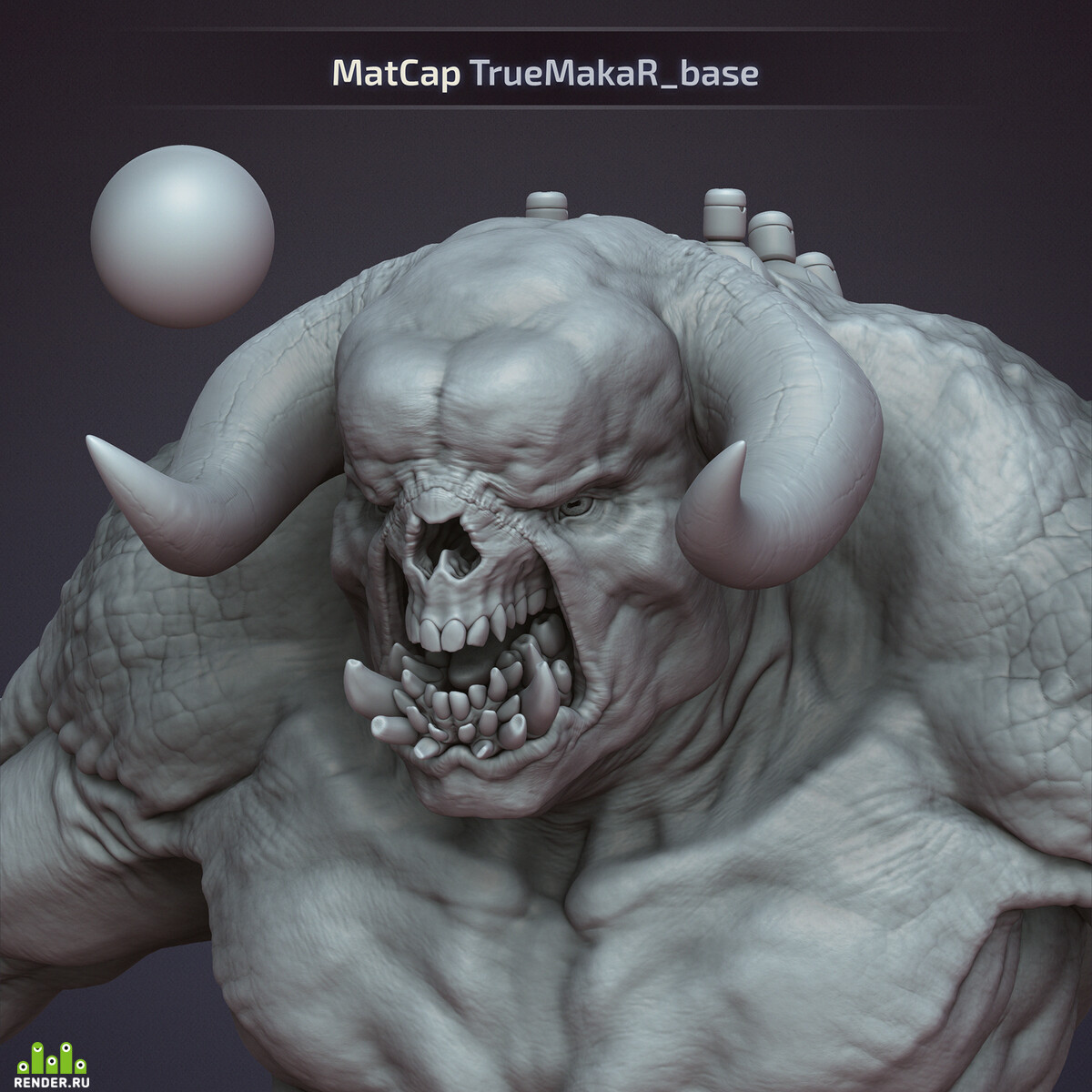 Rendering_in_Zbrush_01b.png