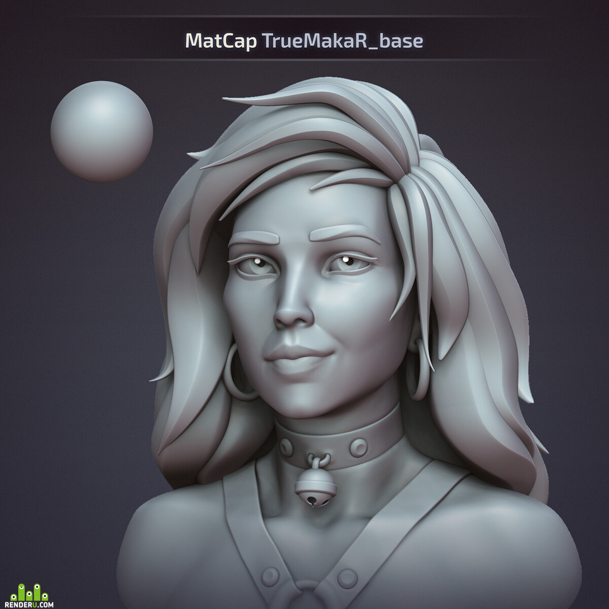 Rendering_in_Zbrush_01a.png