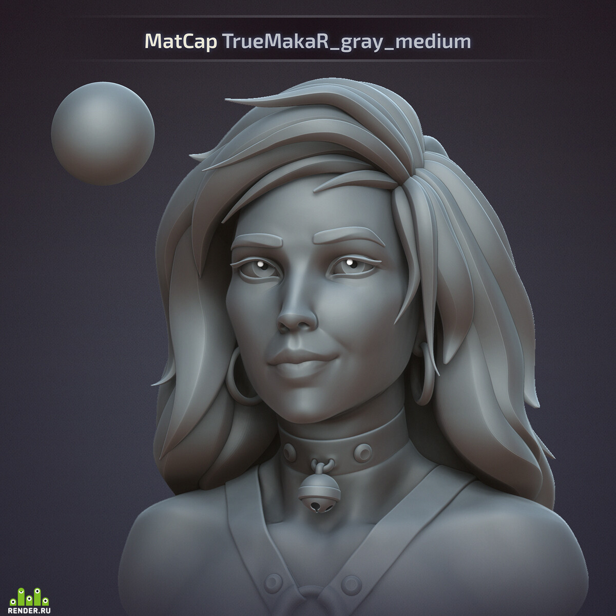 Rendering_in_Zbrush_02a.png