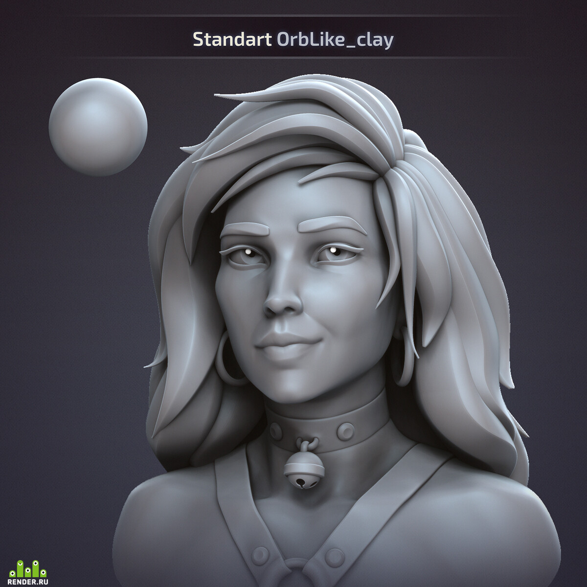 Rendering_in_Zbrush_04a.png