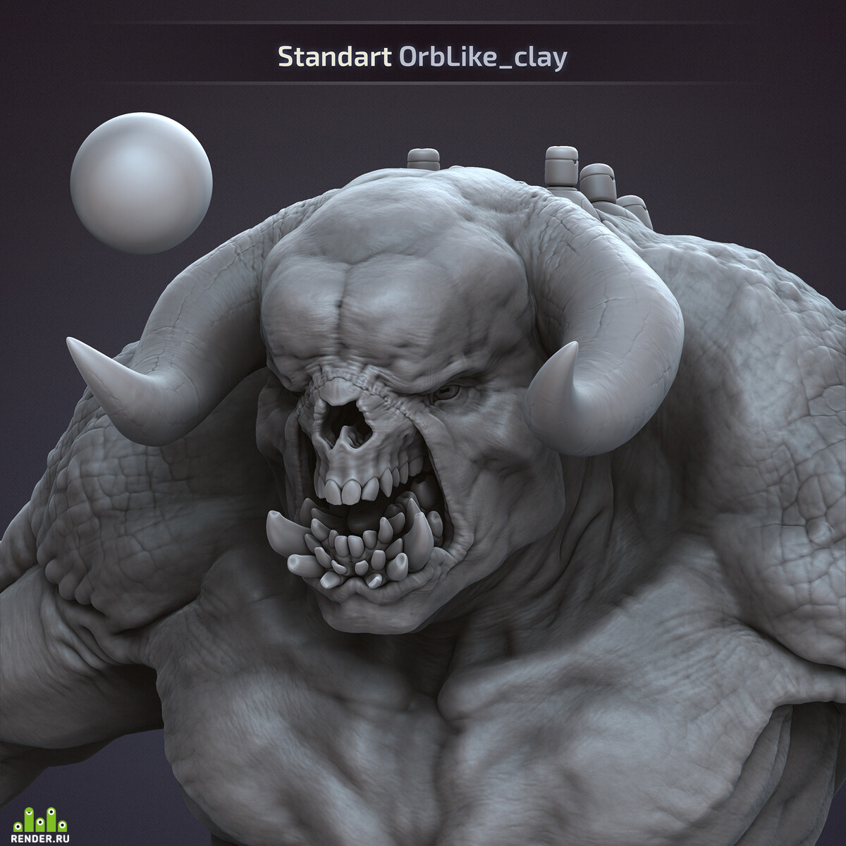 Rendering_in_Zbrush_04b.png