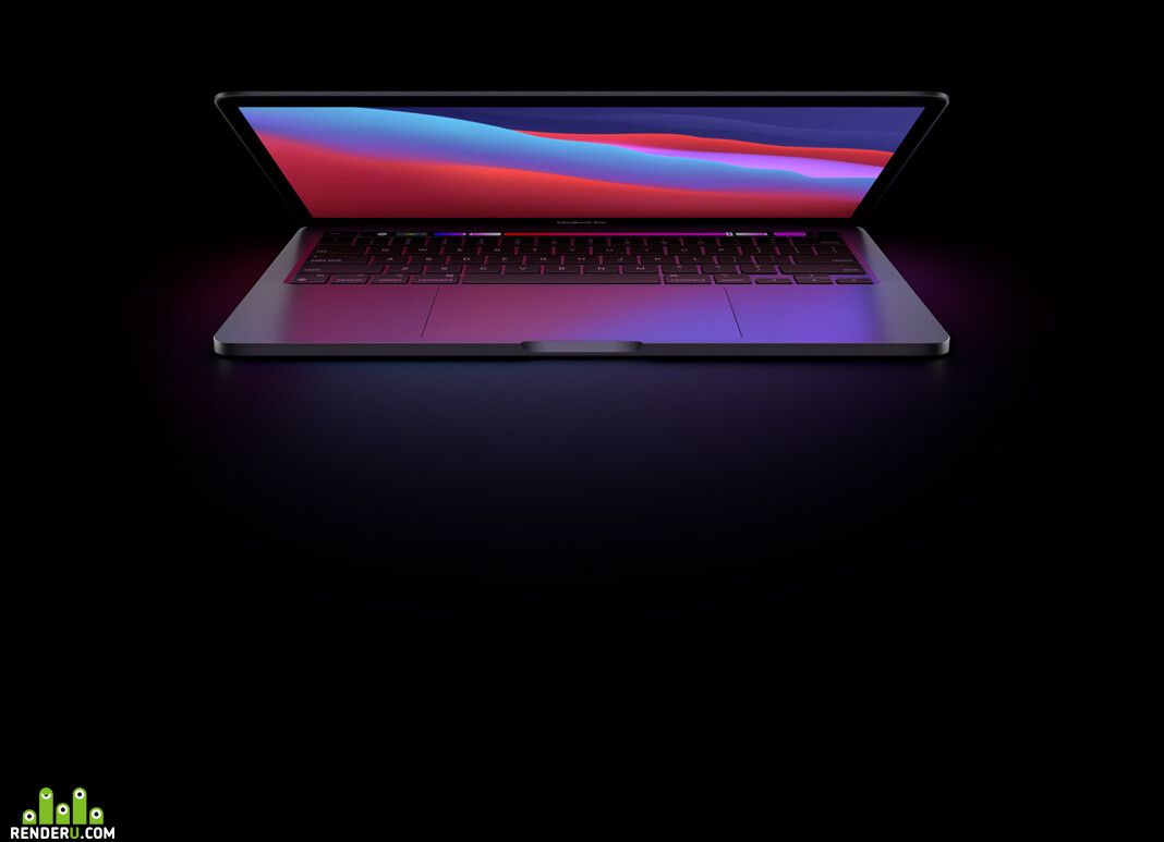 macbook_pro__c4kxmnzo9hoy_medium.jpg