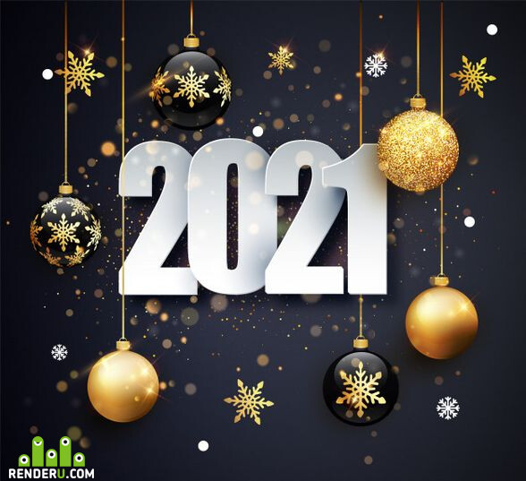 kartinki-s-novym-godom-2021-32.jpg