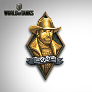 33WOT_PC_Holiday_OPS_2021_Chuck_Norris_customisation_Medal.png