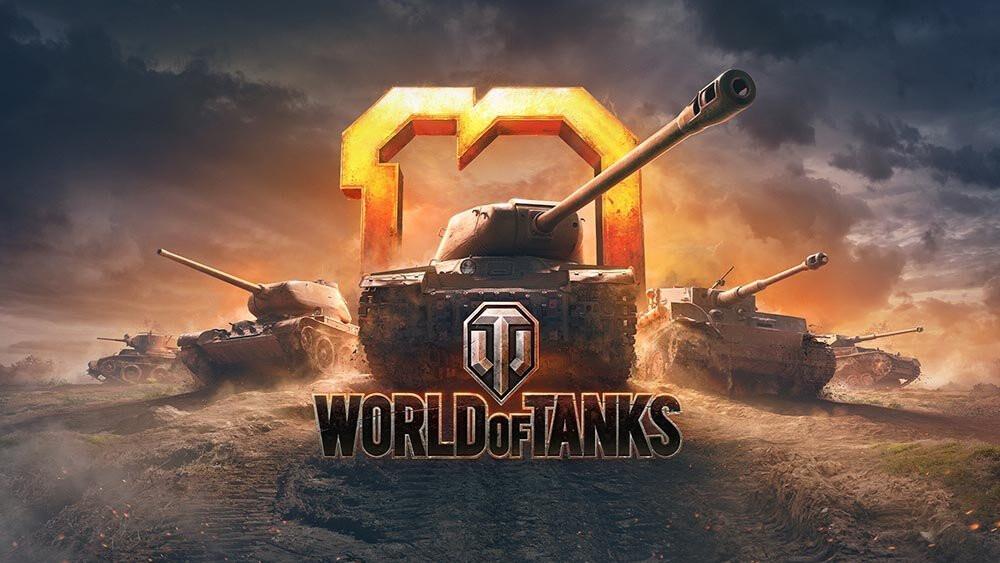 tanki1000_d_850.jpg