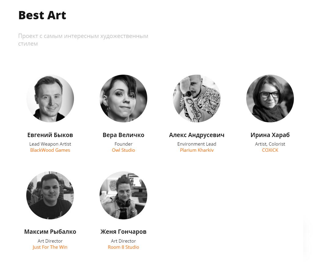 best-art-jury.png