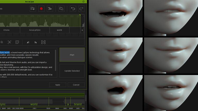 lipsync-animation_mobile.jpg