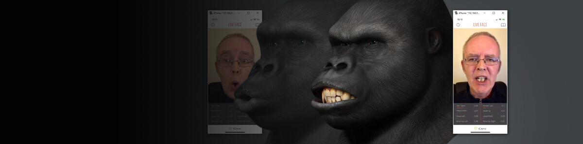 face-mocap.jpg